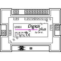 LR101 visszajelento modul