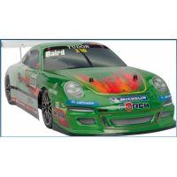 LRP 122176 Karosszéria Porsche GT3