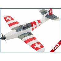 LRP 210707 LRP F-660 Messerschmitt Bf109