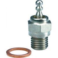 LRP 35041 LRP Platinum /Iridium R4