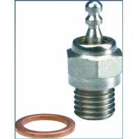LRP 35061 LRP Platinum/ Iridium R6
