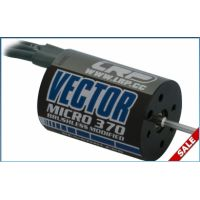 LRP 50240 Vector Micro Brushless Motor