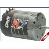 LRP 50481 Vectro K7 17,5T