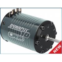 Dynamic 10 BL 3800 kV