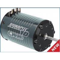 LRP 53450 Dynamic 10 BL 5800 kV