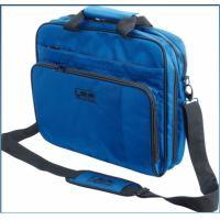 LRP 62402 LRP laptop táska