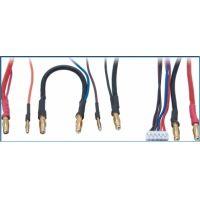 LRP 65822 Univerzális töltőkábel