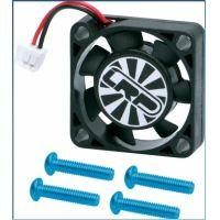 LRP 82512 Ventillátor