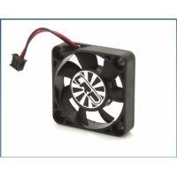 LRP 82513 LRP szabályozó ventilátor