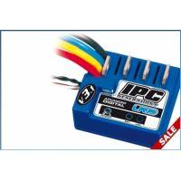 LRP 83710 IPC V3.1 sebesség szabályozó elektronika