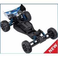LRP S10 Twister Buggy kit