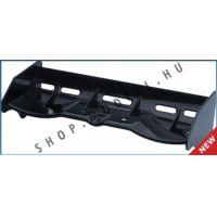 LRP S8BX hátsó spoiler