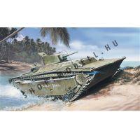 LVT-1 Aligator