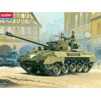 1/35 US ARMY M18 HELLCAT