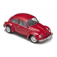 Italeri 3708 VW 1303S BEETLE