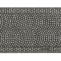 Noch 48430 Macskaköves út, 100 x 5 cm