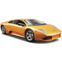 Maisto Lamborghini Murcielago LP