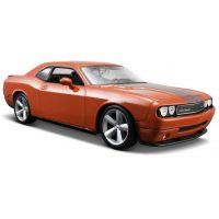 Maisto SP 2008 Dodge Challenger