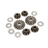 MAVERICK Quantum 150143 Differential Gear Set (18T/10T)