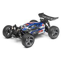 Maverick Ion XB 1:18 RTR elektromos buggy