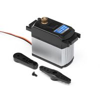 Maverick MV24189 MS-243 STEERING SERVO 30KG