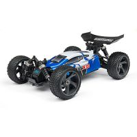 Maverick MV28050 Buggy Painted Body Blue Ion XB