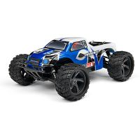 Maverick MV28054 Monster Truck festett kaszni Ion MT
