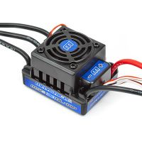 Maverick MV30000 MSC-30BL-WP BRUSHLESS SPEED CONTROLLER