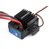 Maverick MV30001 MSC-30BR-WP Elektromos szabályozó / Szénkefés