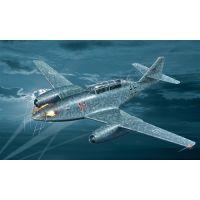 Italeri-2679 Me 262 B-1a/U1 Nachtjager