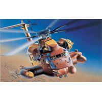 Italeri 030 MH-53J Pawe Low