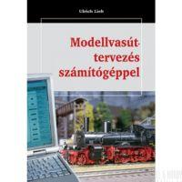 Modellvasút tervezés számítógéppel
