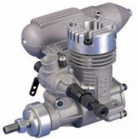 Motor SC12A