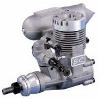 Motor SC25A