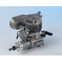 Motor SC40A