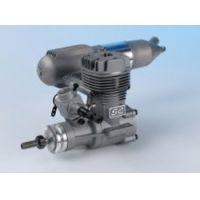 Motor SC52A