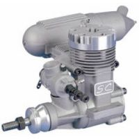 Motor SC61 Aero