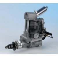 Motor SC70 4 ütemû