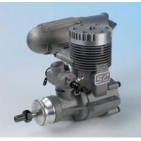Motor SC91A
