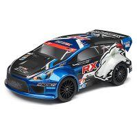 Maverick Ion RX 1:18 RTR modellautó