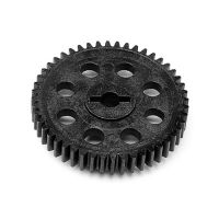 Maverick MV22606 48T Spur Gear (0.8 modul)