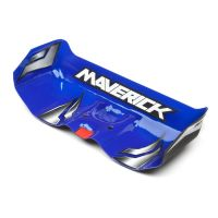 Maverick MV22735 WING BLUE (PVC) (XB)
