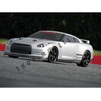 Nissan GT-R R35 200mm