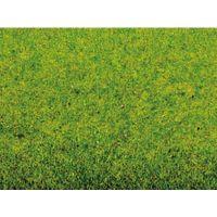NOCH 00300 fűlap Frühlingswiese, 240 x 120 cm