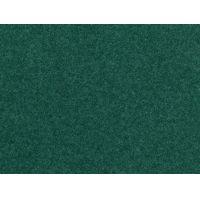 Noch 07080 Fű szóróanyag, vadfű, sötétzöld, 6 mm, 50 g