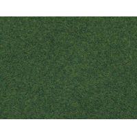 Noch07081 Fű szóróanyag, vadfű, középzöld, 6 mm, 50 g