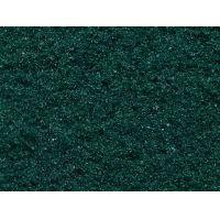 Noch 07343 Szóróanyag lombozathoz, bokorhoz, sötétzöld, 5 mm, közepes, 15 g