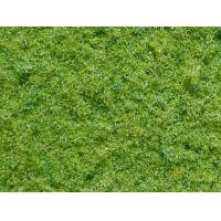 Noch 07350 Szóróanyag lombozathoz, bokorhoz, 'májusi' zöld, 8 mm, durva, 15 g