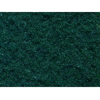Noch 07353 Szóróanyag lombozathoz, bokorhoz, sötétzöld, 8 mm, durva, 15 g