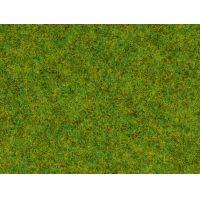 Noch 08200 Fű szóróanyag, sztatikus, tavaszi rét, 1,5 mm, 20 g
